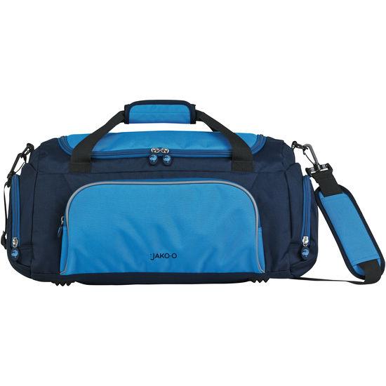 Kinder Reisetasche JAKO, 30 l