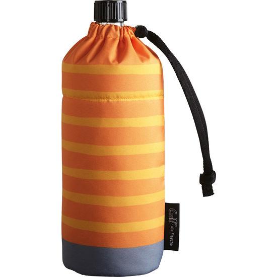 Kinder Trinkflasche Emil® by JAKO-O, 600 ml