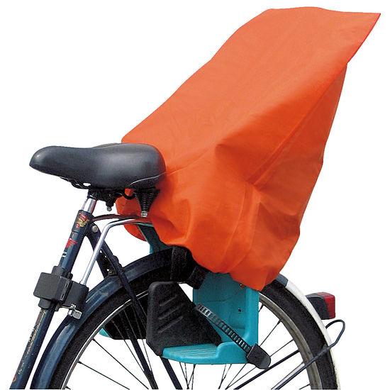 Wakelin Abdeckung für Fahrradkindersitz