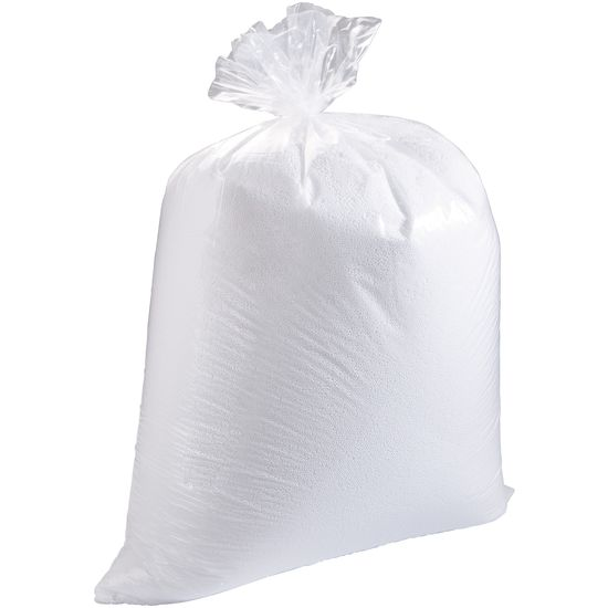 Nachfüllpack 0,75 kg (50 Liter)