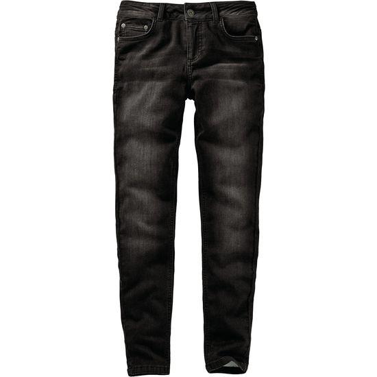 Jungen Jogging Sweat-Jeans FIT-Z