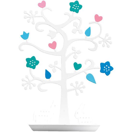 Schmuckständer Baum JAKO-O