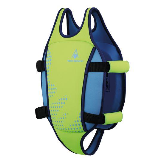 Aqua Sphere® Kinder-Schwimmlernweste