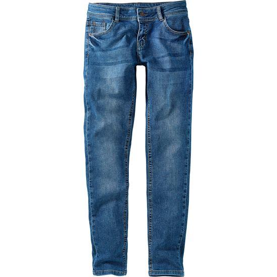 Mädchen Skinny-Jeans FIT-Z