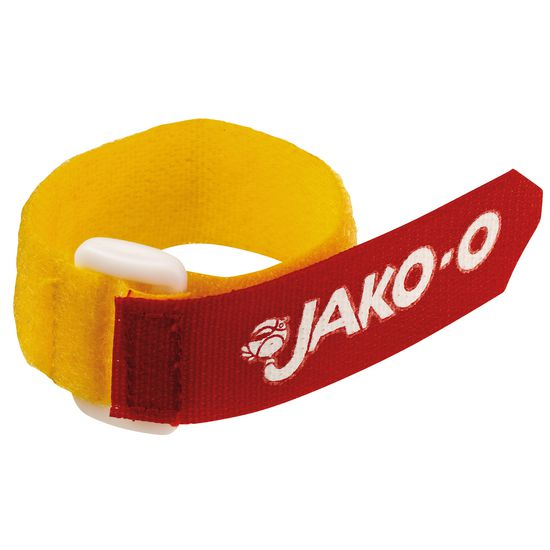Klettband-Set JAKO-O, 3 Stück