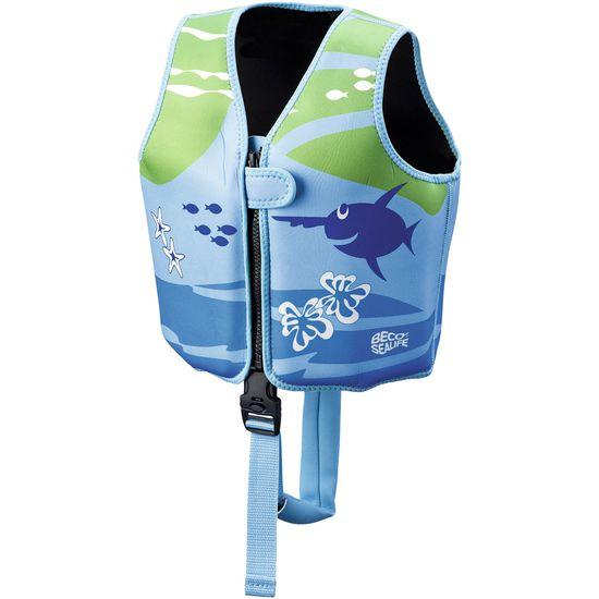 #0107 Schwimmfl/ügel Star Wars Kinder Schwimm Wasser Schwimmweste Baby /• f/ür die /Ärmel 11-60 kg ab 1 Jahren