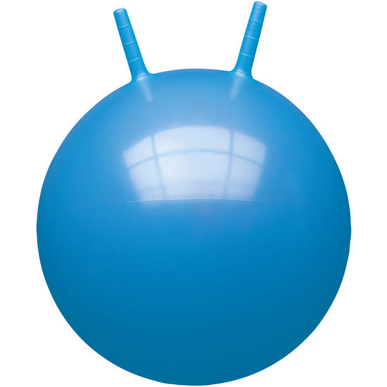 Kinder Hüpfball, 60cm