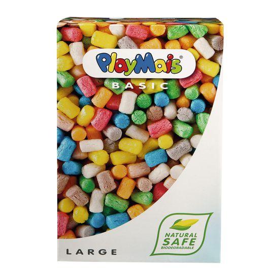 PlayMais® Basic Large Spielmais, 700 PlayMais®