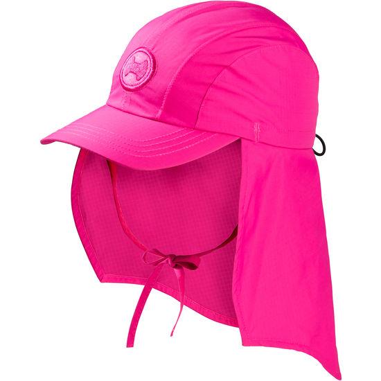 hyphen Kinder UV Nackenschutzmütze