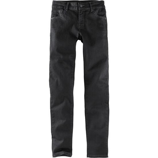 Jungen Jeans Black FIT-Z