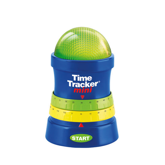 Learning Resources® Time Tracker®mini