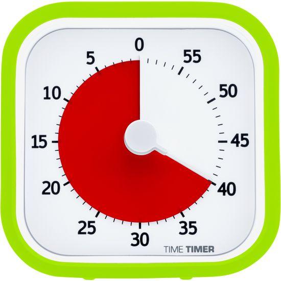 Time-Timer MOD