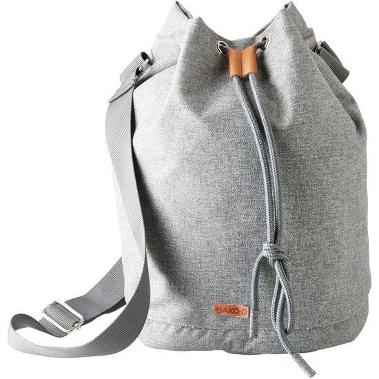 Hobo Bag Umhängetasche JAKO-O, 7 l