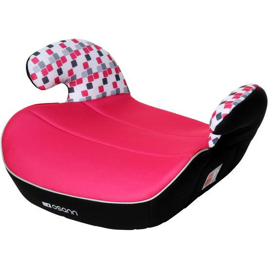 Osann Kinderautositz Junior, 15 bis 36 kg