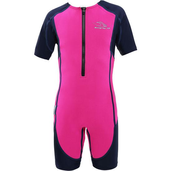 Aqua Sphere® Kinder-Neopren-Schwimmshorty Stingray HP