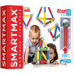Magnetspiele & Magnetspielzeug online kaufen » JAKO O