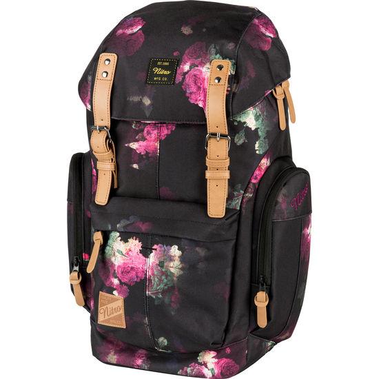 NITRO Daypacker Rucksack, 32 l