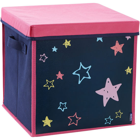 JAKO-O Aufbewahrungsbox