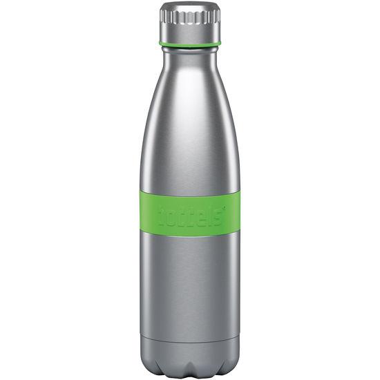 boddels® Trinkflasche TWEE, 500 ml