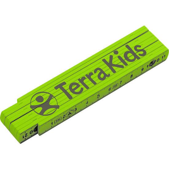 Terra Kids Meterstab HABA 304360