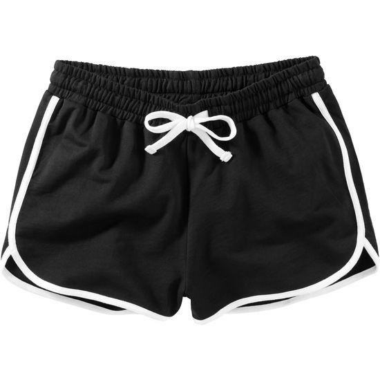 Mädchen Sweat-Shorts FIT-Z