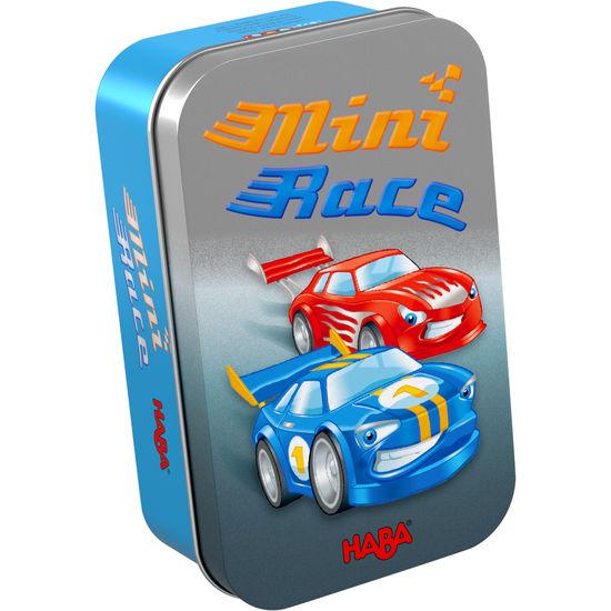 Mini Race HABA 304622