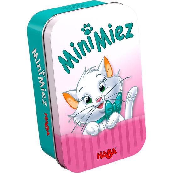 Mini Miez HABA 304628