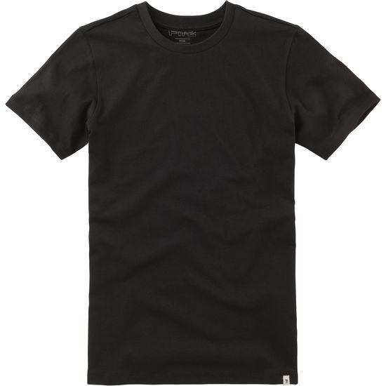 Jungen T-Shirt FIT-Z, Rundhals