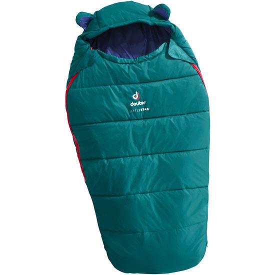 Deuter Little Star Kinderschlafsack