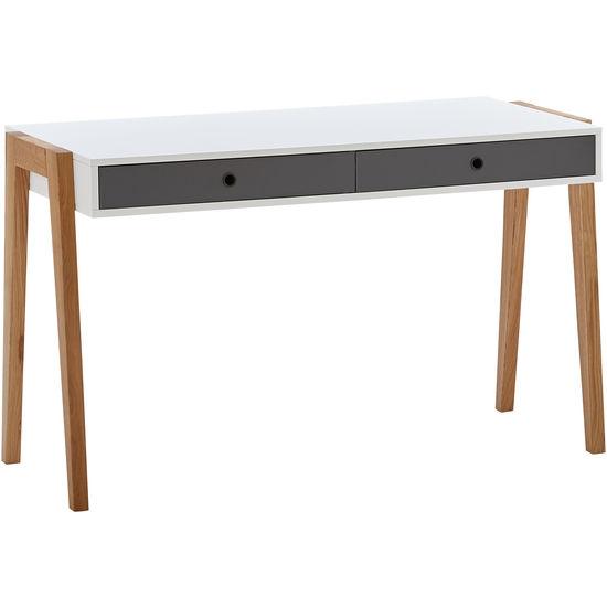 VOX Concept Schreibtisch