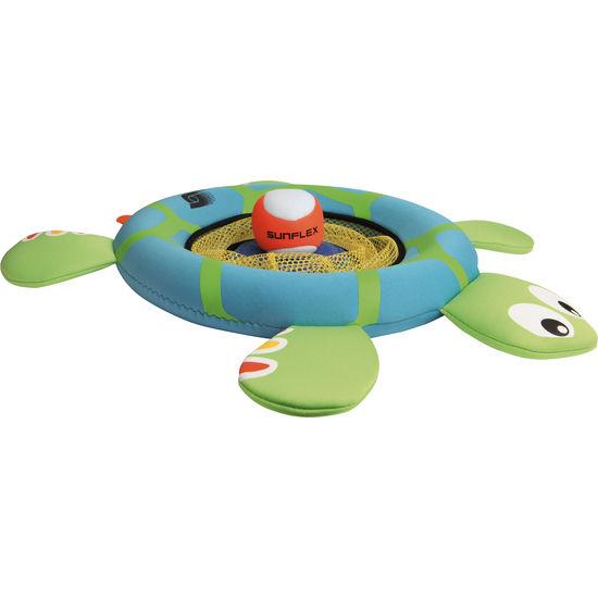 sunflex Turtle Toss Zielspiel