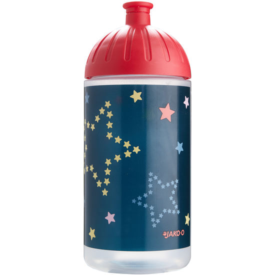 Kinder Trinkflasche JAKO-O, 500 ml