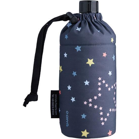 Kinder Trinkflasche Emil® by JAKO-O, 400 ml