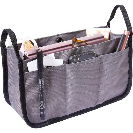 JAKO-O Handtaschen-Organisator