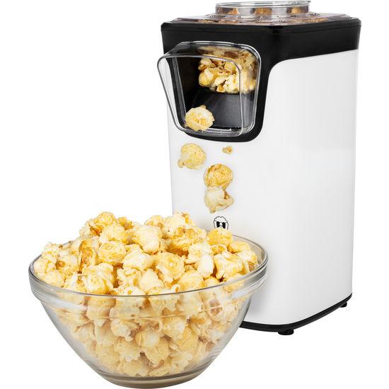 PRINCESS® Popcorn Maker