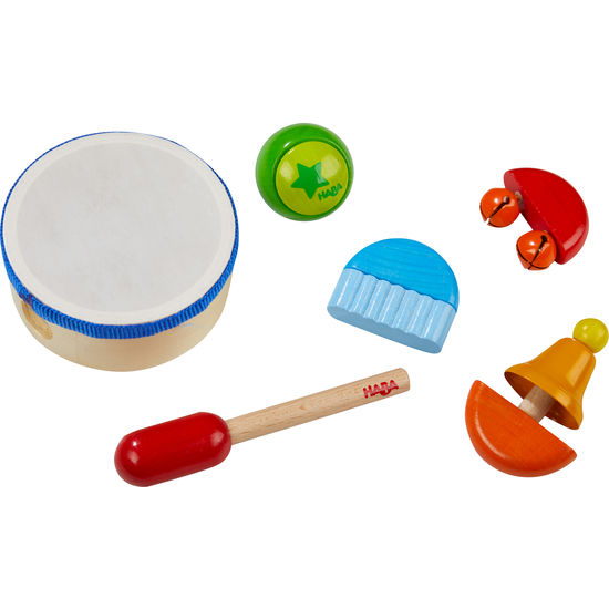 Klangspiel-Set HABA 304852