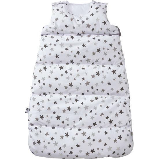 Baby Schlafsack JAKO-O, winterwarm