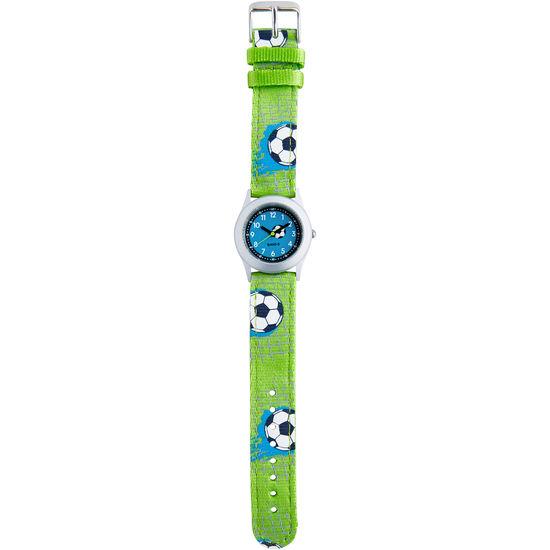 Kinder Armbanduhr Motiv JAKO-O