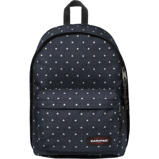 EASTPAK<sup>®</sup> Rucksack Out of Office, 27 l