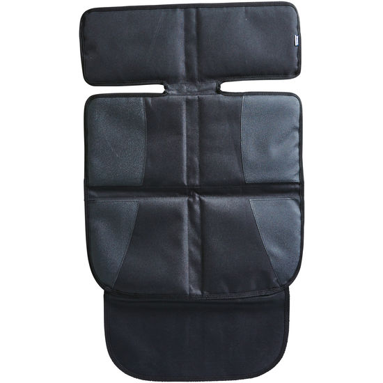 Autositzschutz JAKO-O