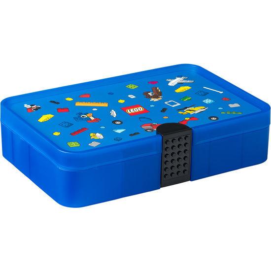 LEGO® Sortierbox