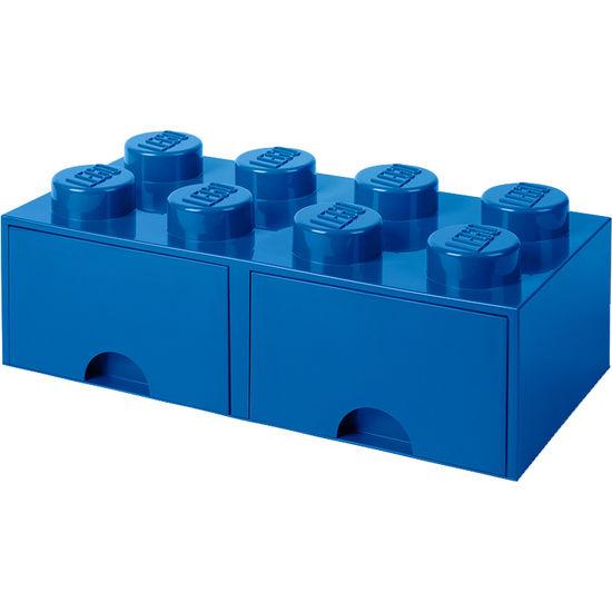 LEGO®-Box groß