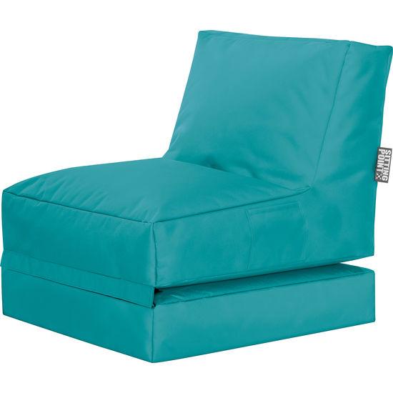 SITTING POINT Twist Scuba® Sitzsack 2 in 1