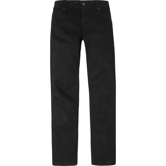 Mädchen Jeans FIT-Z