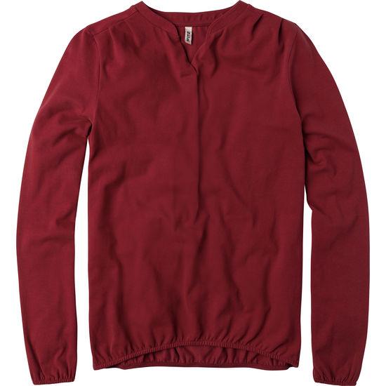 Mädchen Blusen-Shirt FIT-Z