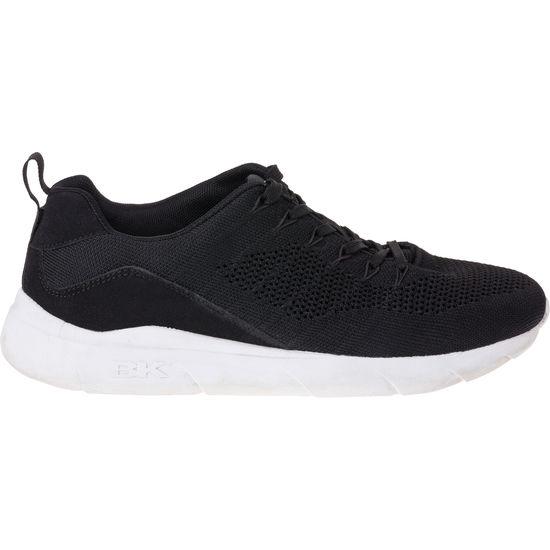 Sneaker BK
