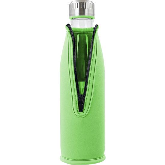 boddels® Trinkflasche Dree, 650 ml