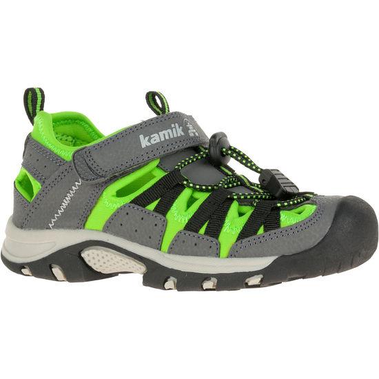 Kamik® Kinder Outdoor-Sandalen