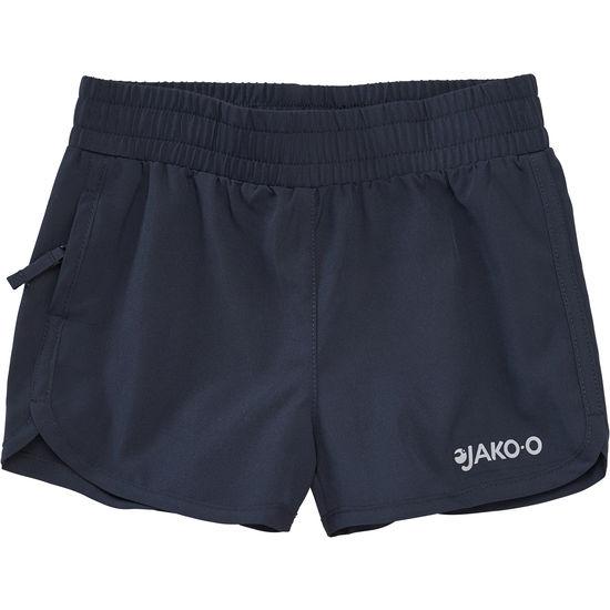 Kinder Sporthose JAKO-O, kurz