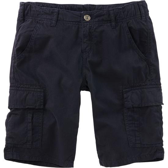 Jungen Cargo-Shorts FIT-Z